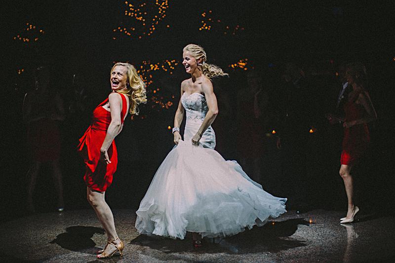 Destination Europe Wedding Photographer