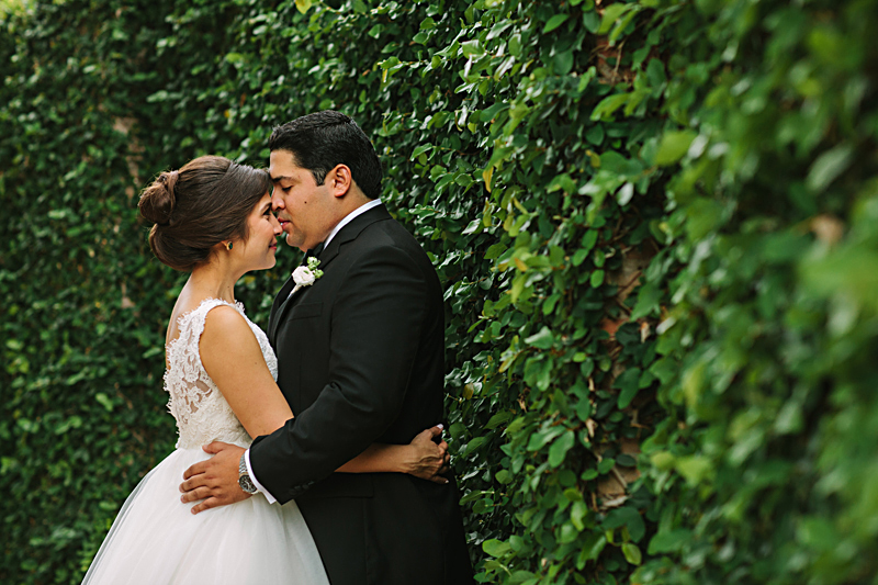 mcallen-wedding-photographers-020