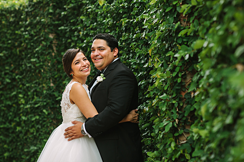 mcallen-wedding-photographers-021