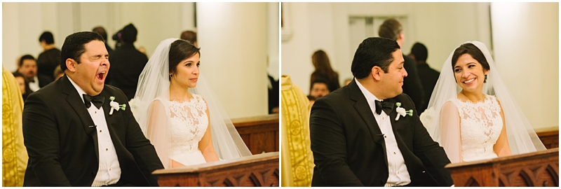 mcallen-wedding-photographers-028