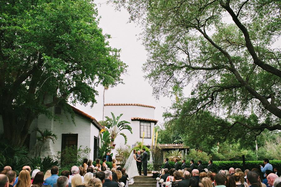 Quinta Mazatlan Wedding Mcallen Megan Chris Austin Texas Wedding Photographer L Destination