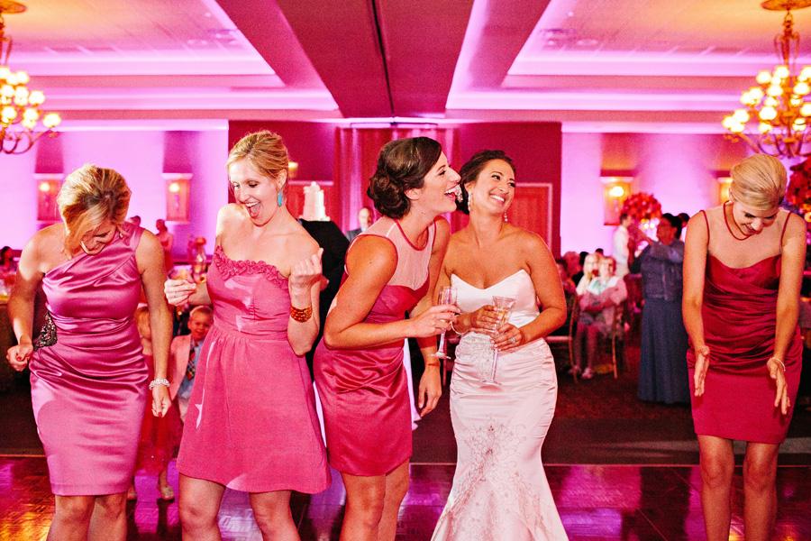 Mcallen Wedding Photographers South Padre Island Maryann Mishkin