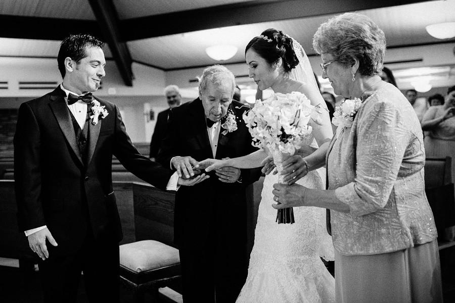Mcallen Wedding Photographer Sandy Luis Austin Texas