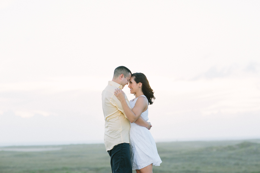 Destination Wedding South Padre Island Texas