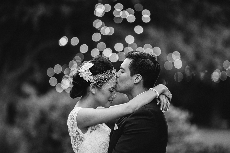 Casa Los Ebanos Wedding Suheily Jeremy Mcallen Photographers