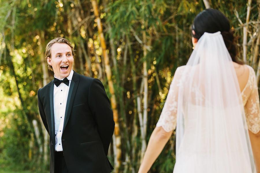 Mcallen Wedding Photographers Irma Jordan