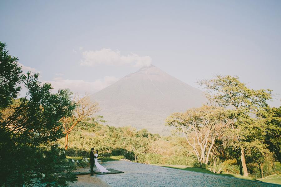 antigua-guatemala-wedding-photographer