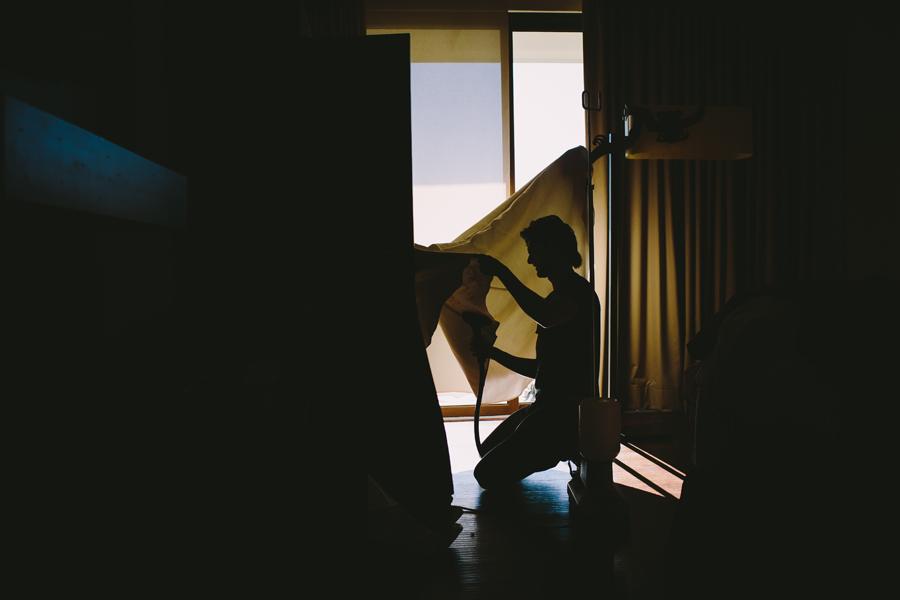 getting-ready-bride-antigua