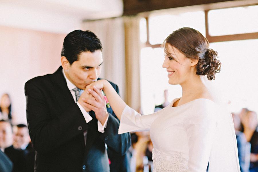sweet-moments-weddings