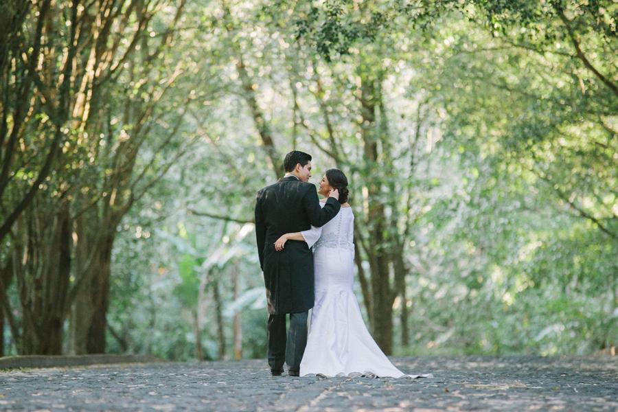 mcallen-wedding-photographers