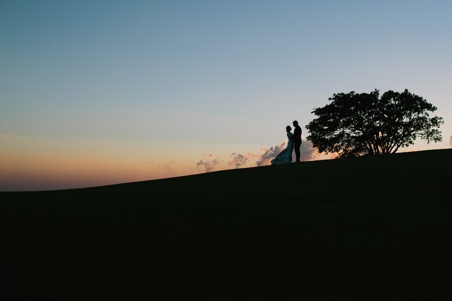 weddings-south-america
