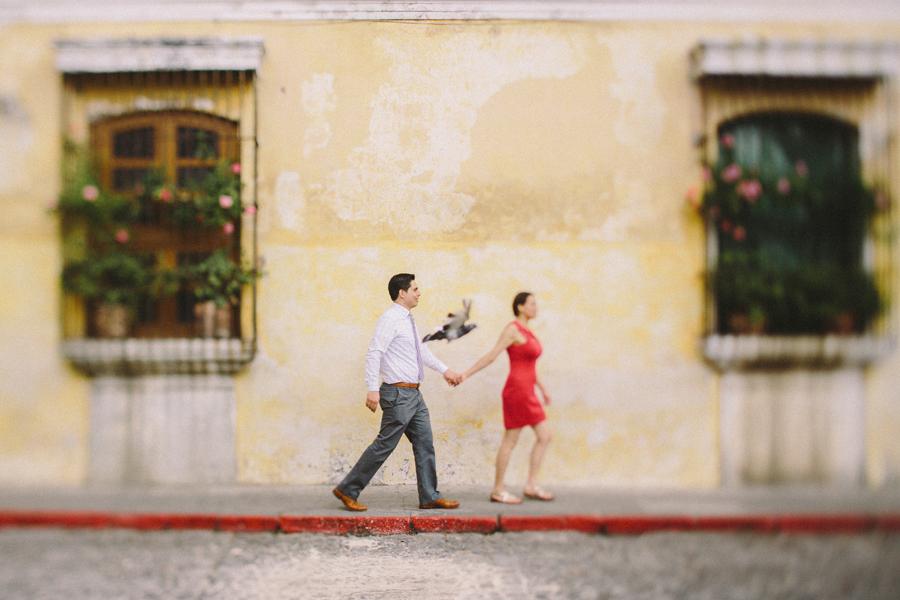 antigua-engagement-pictures