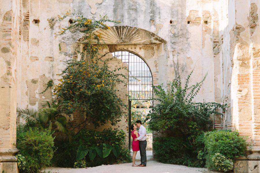old church-antigun-wedding