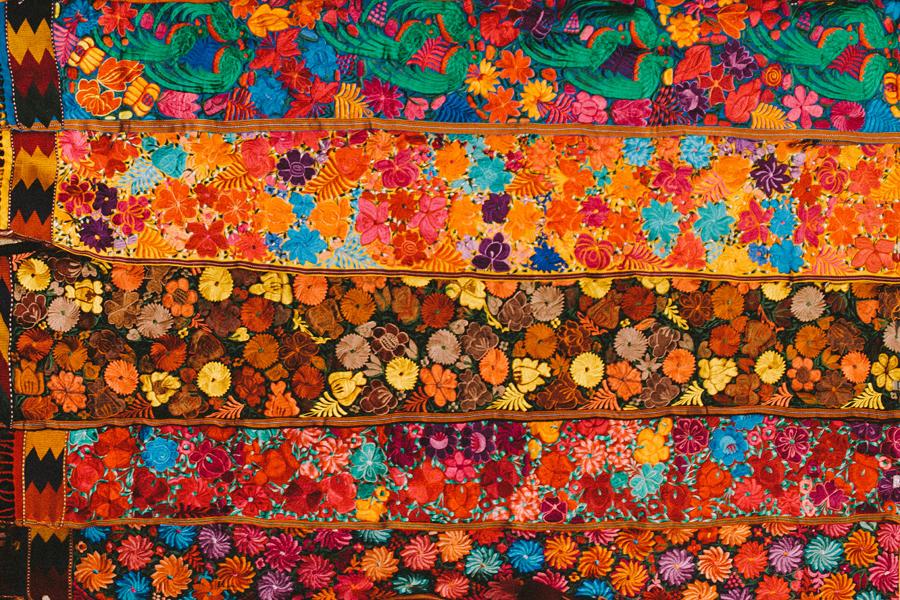 beautiful-colors-of-guatemala