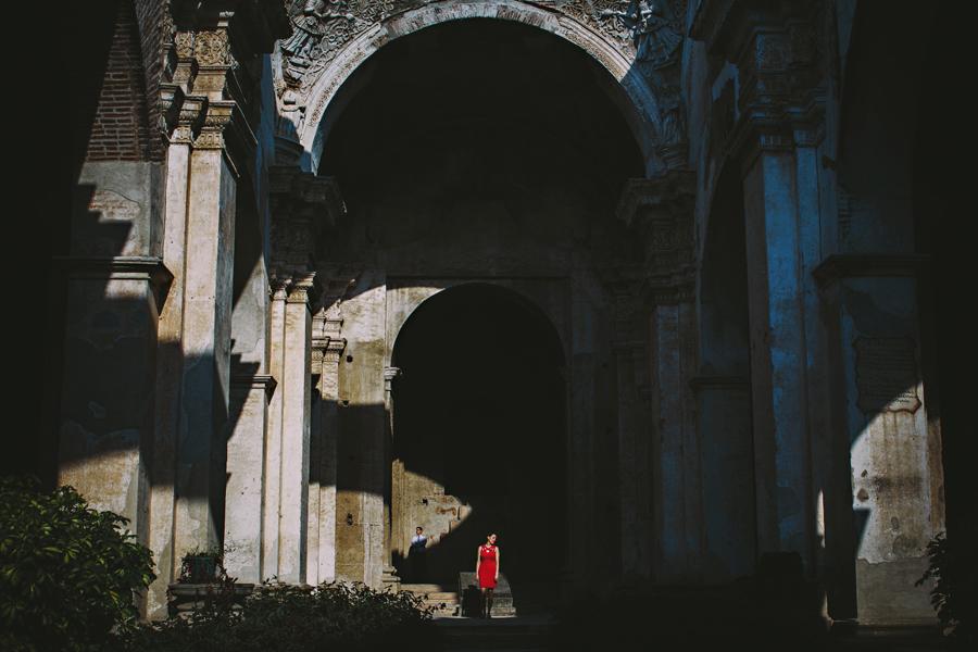 antigua-wedding-photographers