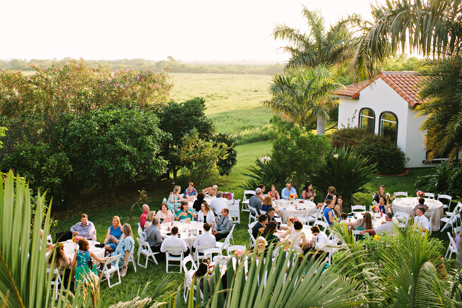 texas outdoor wedding venues