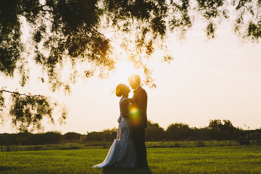 wedding outdoor photos