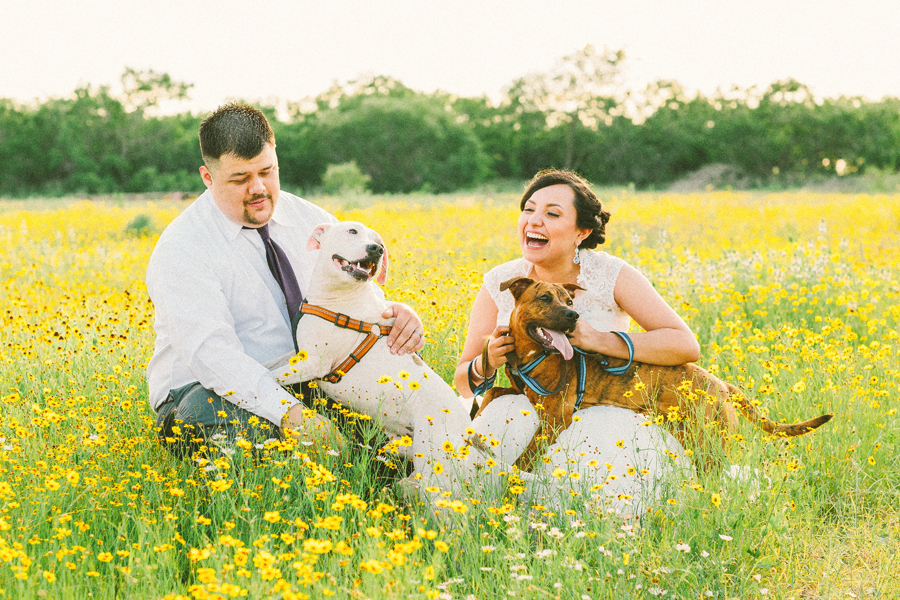 texas outdoor weddings