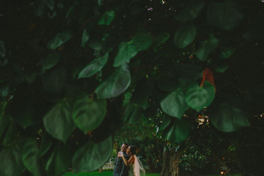 mcallen wedding venues