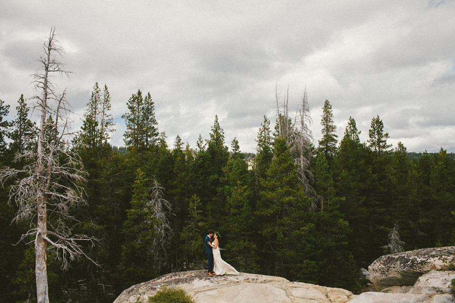 the_hideout-weddings-california02