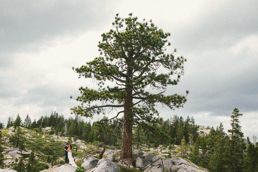 the_hideout-weddings-california04