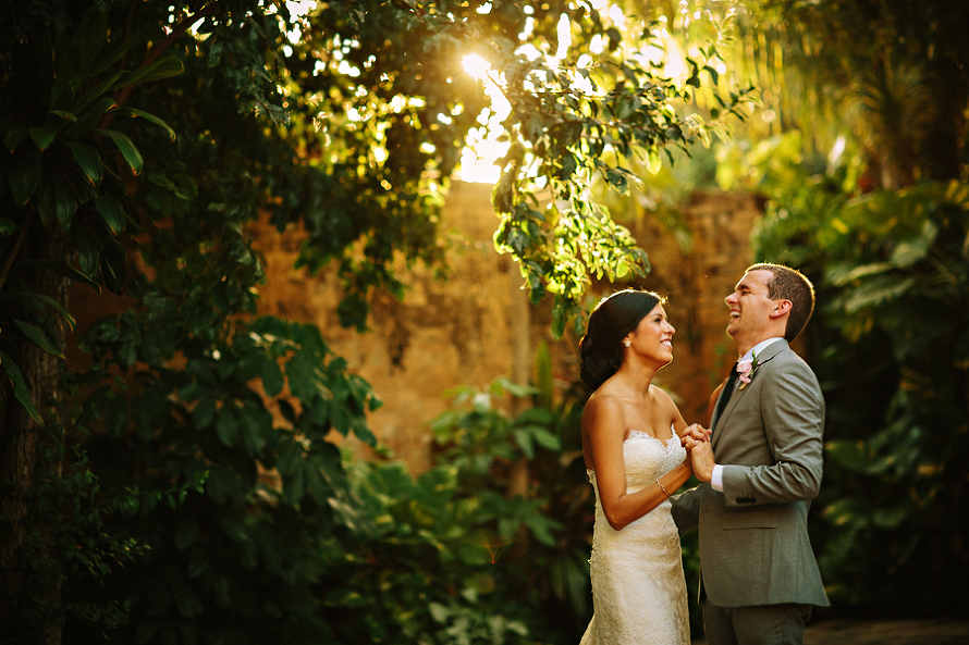 Austin Texas Wedding Photographer L Destination