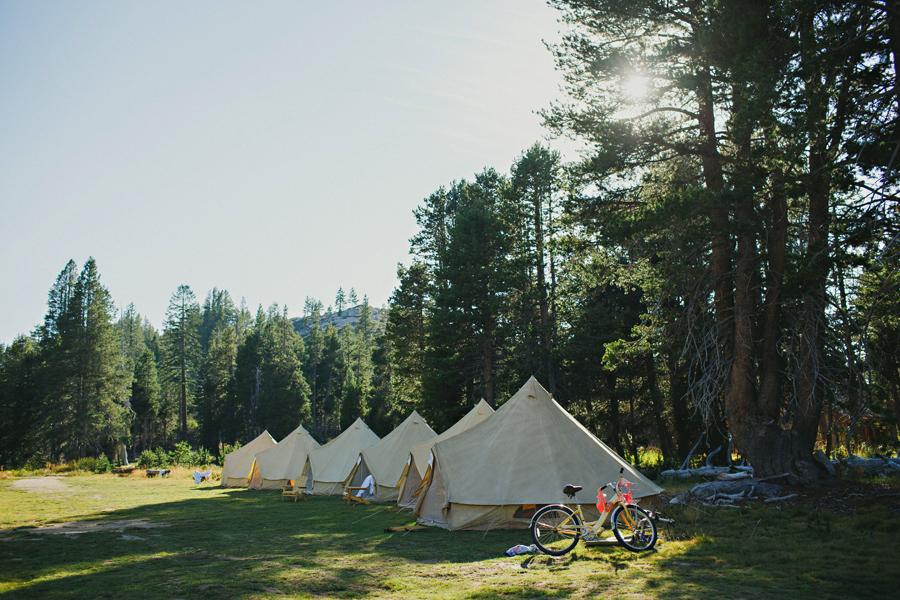 the-hideout-weddings-lake-tahoe06