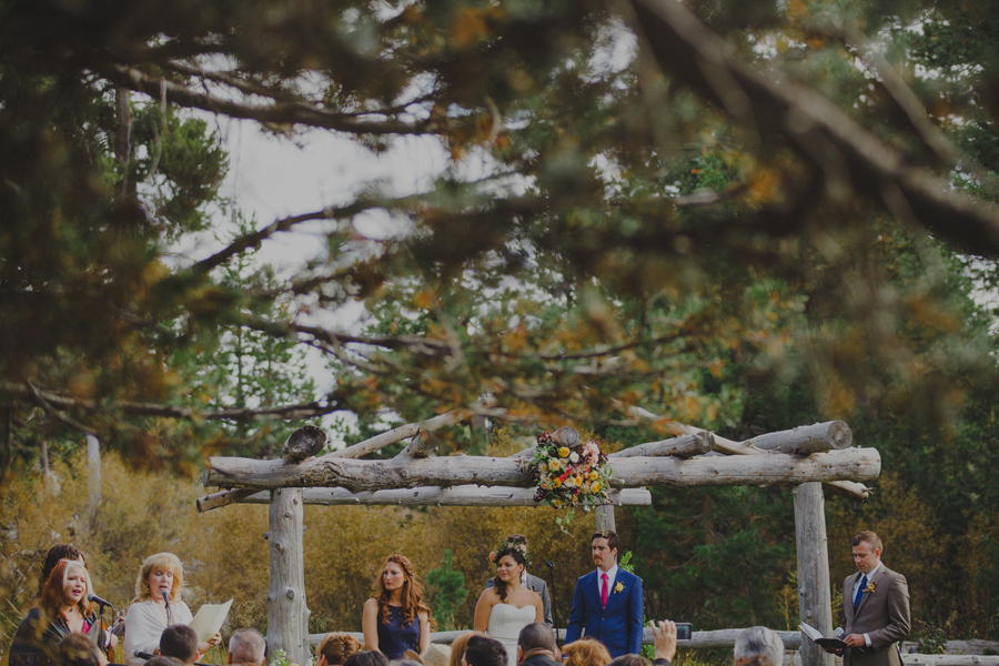 the-hideout-weddings-lake-tahoe42