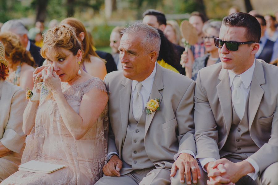 emotional moments in weddings