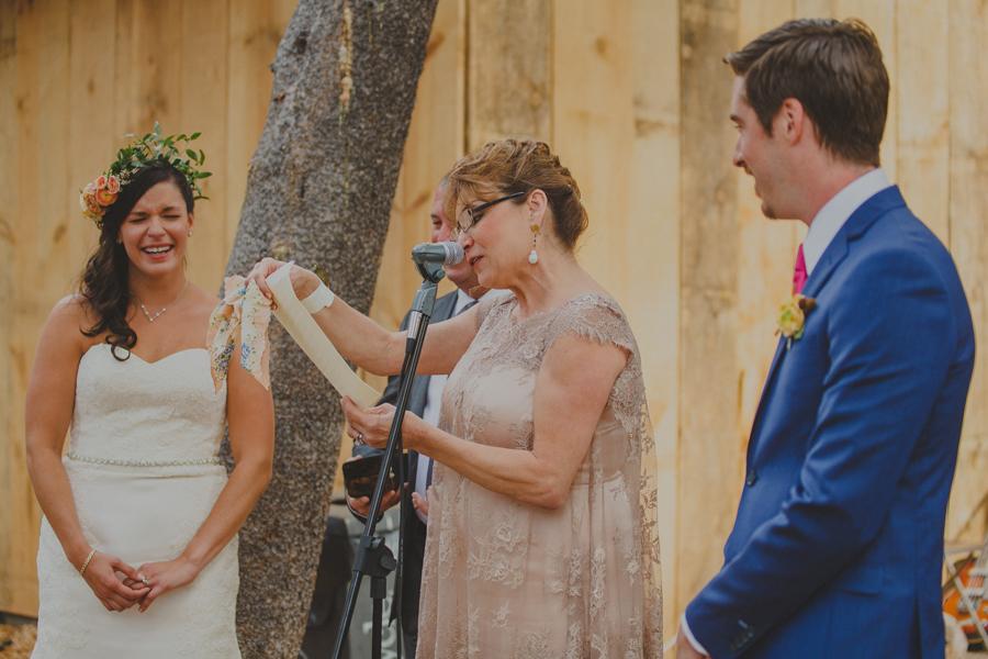 wedding toast pictures