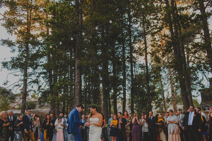 austin outdoor weddings
