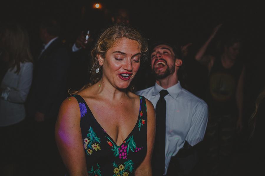 dancing wedding pictures