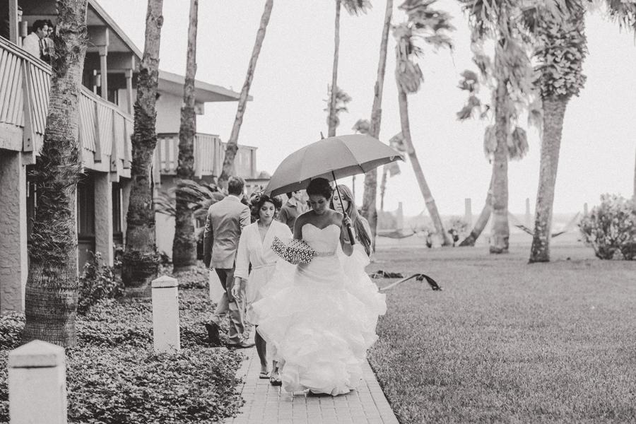 isla grand weddings