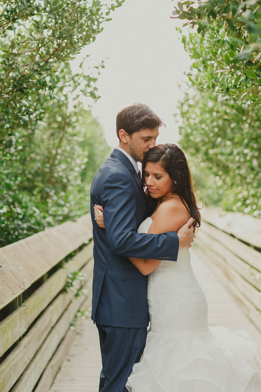 south_padre_island_wedding_photographer_13