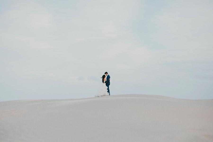 sand dunes portraits spi
