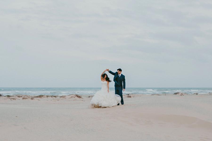 beach portraits spi