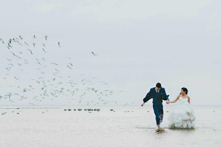 south_padre_island_wedding_photographer_35