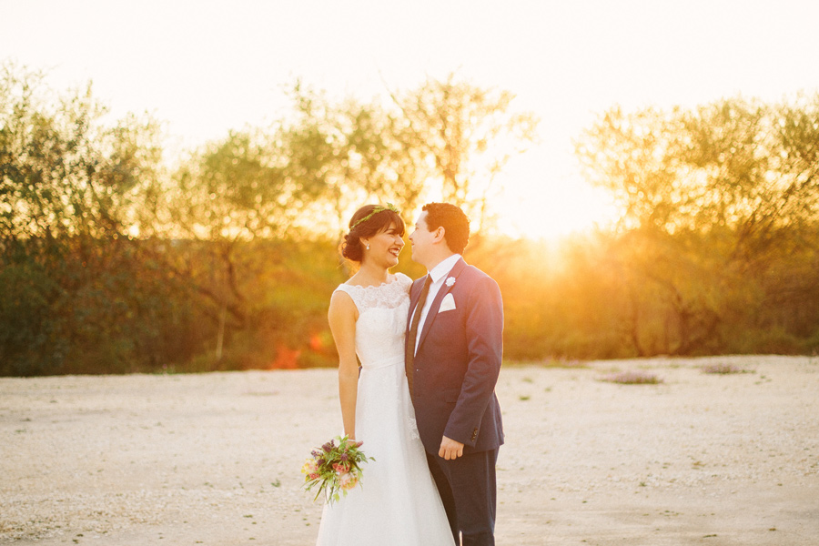 south texas wedding photographers