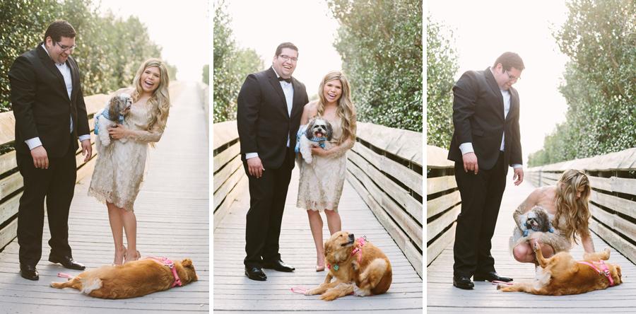 spi wedding