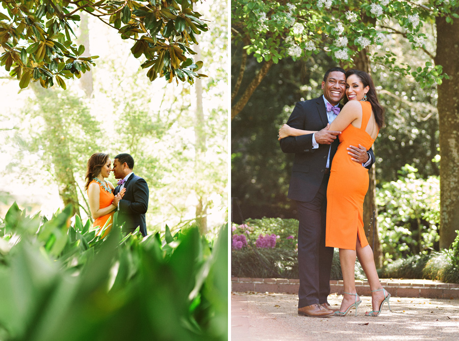 houston wedding photogrpahers