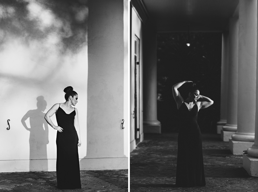 nola wedding photographer