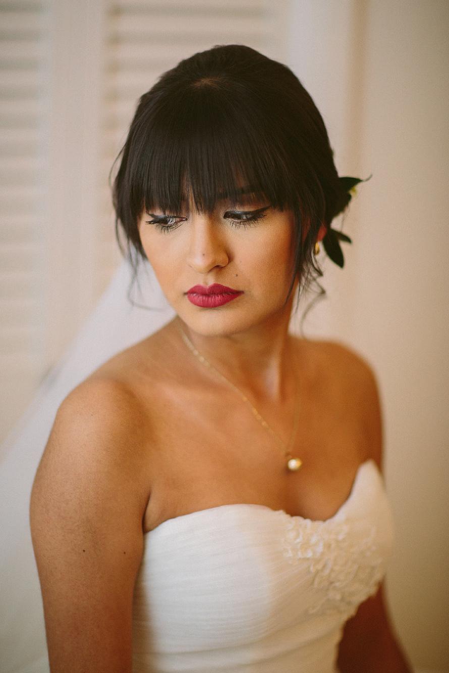 mcallen texas wedding ideas