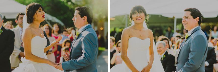 rgv wedding photographers