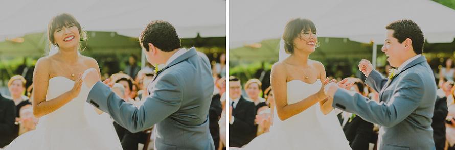 casa los ebanos weddings