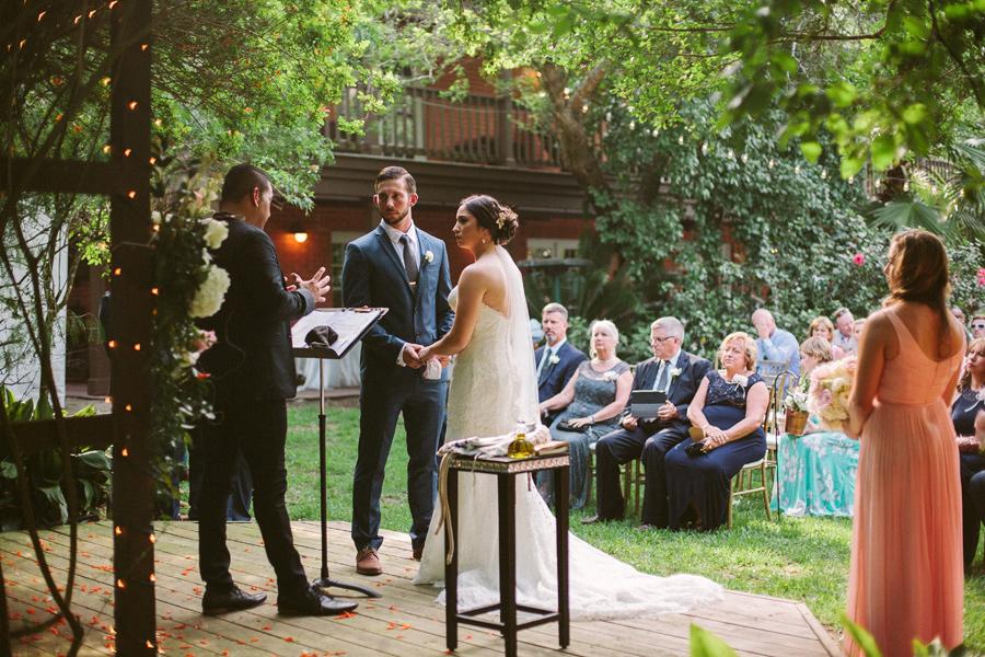 mcallen wedding ideas