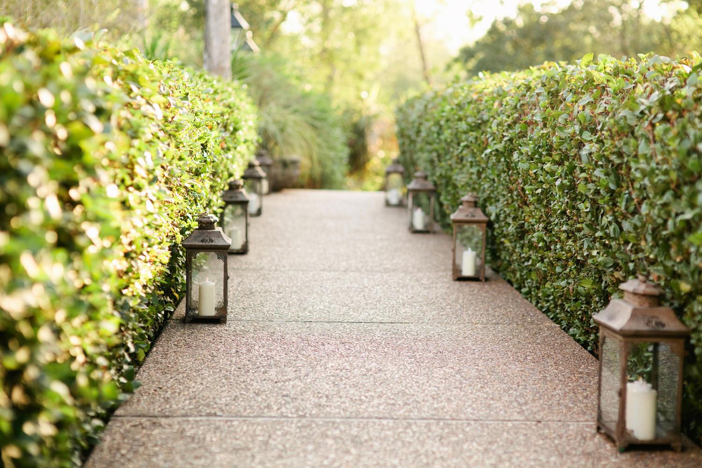 outdoor wedding venues mcallen tx