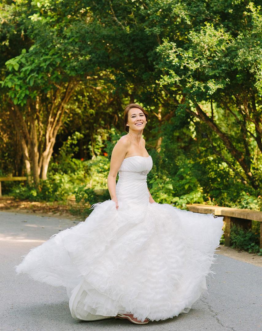 brides gallery mcallen wedding dresses