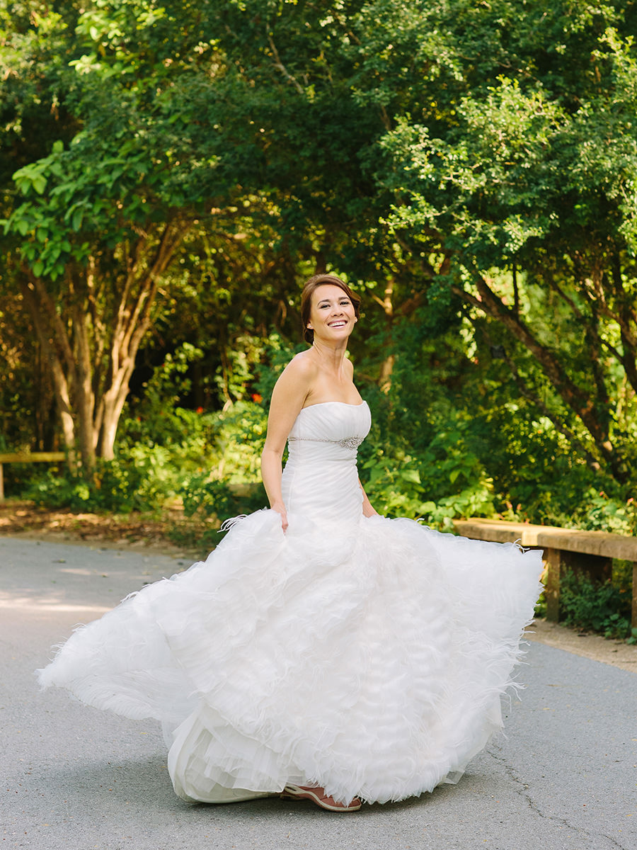 brides gallery mcallen wedding dresses