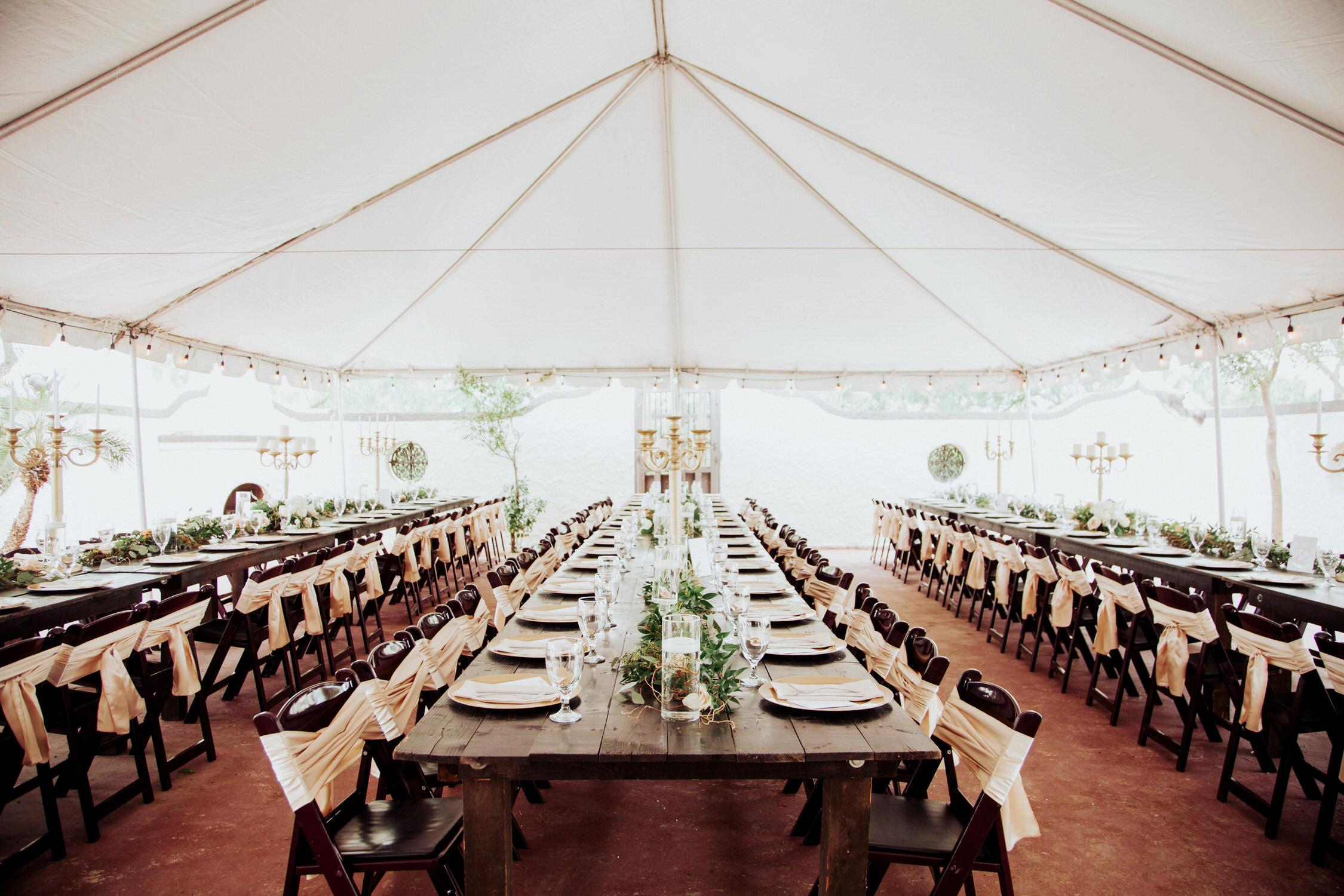 capilla weddings in mcallen