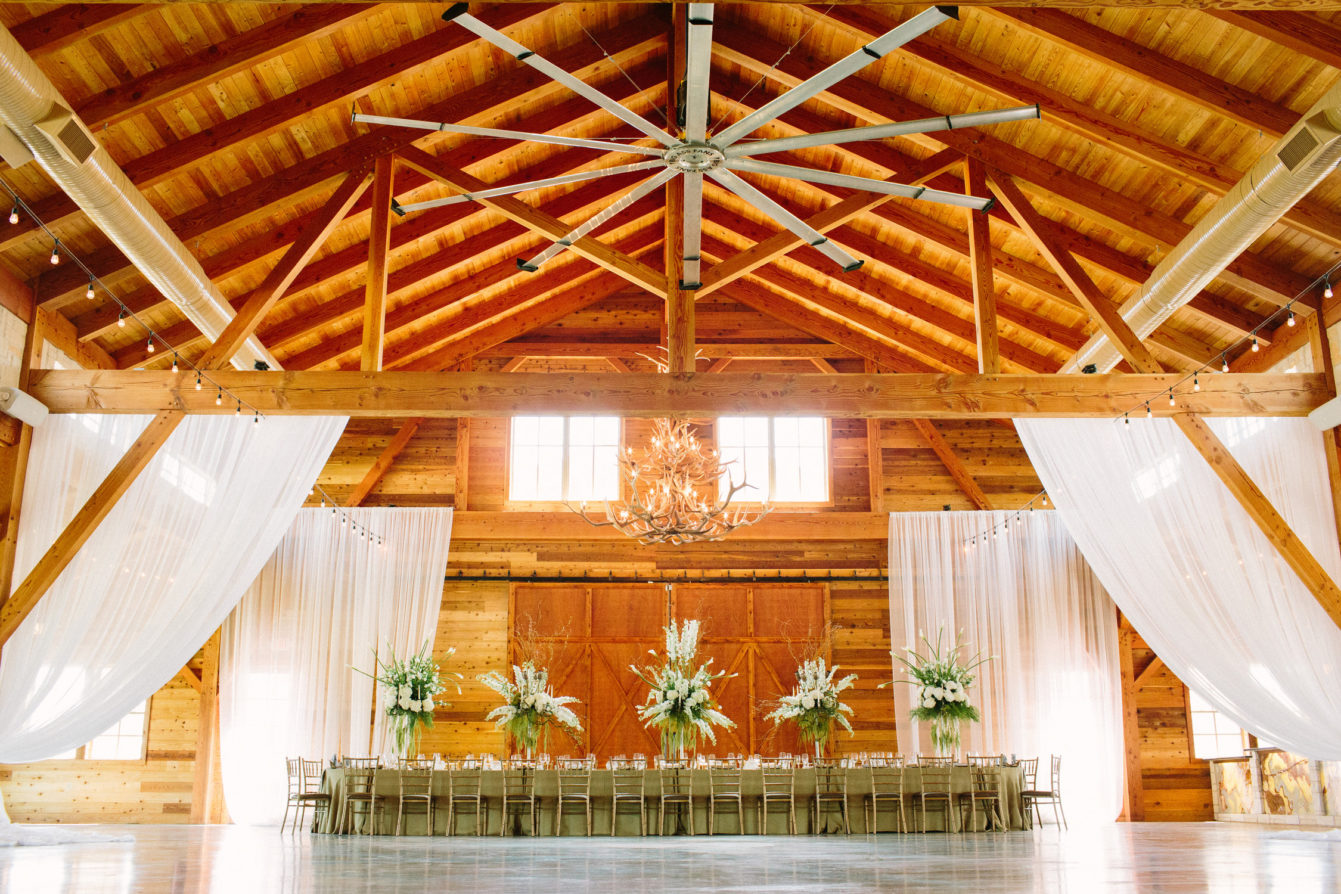 wedding venues in corpus christi, tx